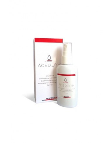 1st Choice Senior - Piel y pelaje sensible - Cordero y arroz integral 6 kg