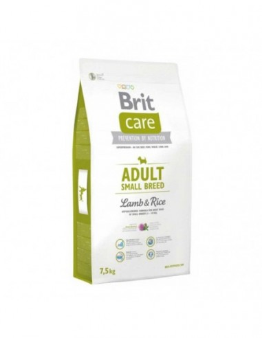 Canbo Galletas Biscuits con Cordero