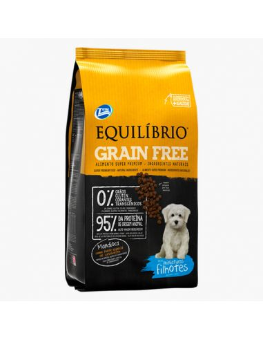 Power Spot On Pipeta para Gatos hasta 4 kg