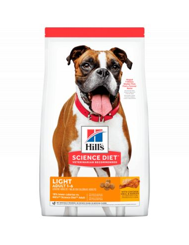 1st Choice Kitten - Inicio Saludable - Gatito - Pollo 2.72 kg