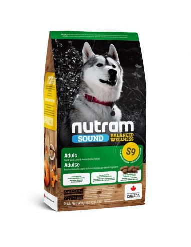 Cibau Cachorro Medium 25 kg