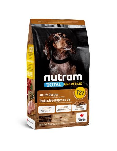 Cibau Senior Medium & Maxi - Adulto Mayor 12 kg