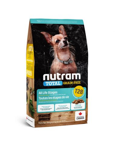 Cibau Adulto Mini 15 kg