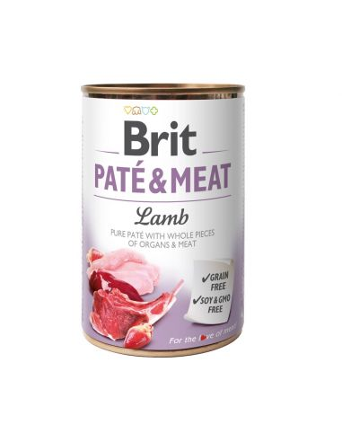 Eukanuba Adult Large Breed - Adulto Raza grande 18.2 kg