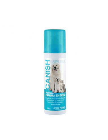 Advantage de Bayer 0.8ml - pipeta para gatitos de 4kg a 8kg