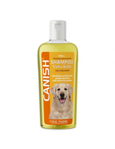 Pronature Arena para Gatos - Holistic Litter 12 kg