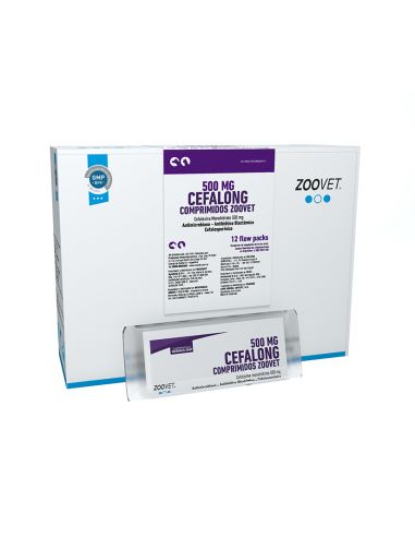 Royal Canin BHN French Bulldog Junior - Bulldog Frances Cachorro 3 kg