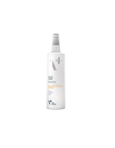 Royal Canin BHN German Shepherd Junior - Pastor Alemán Cachorro 1 kg