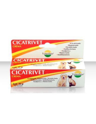 Royal Canin BHN German Shepherd Junior - Pastor Alemán Cachorro 12 kg
