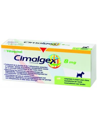 Royal Canin BHN Pug Junior - Cachorro 1.5 kg