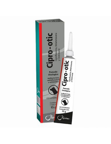 Royal Canin BHN Schnauzer Junior - Cachorro 1.5 kg