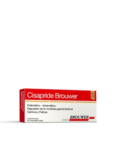 Royal Canin BHN Golden Retriever Junior - Cachorro 12 kg