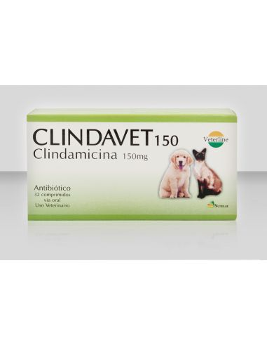 Royal Canin VD Dog Hypo Spec Small 3.5 kg