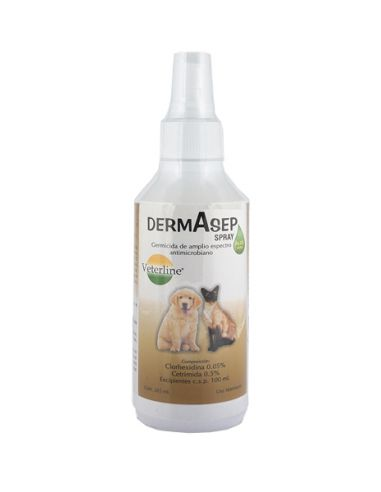 Royal Canin VD Dog Hypoallergenic 400 Gr