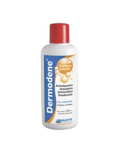 Royal Canin VD Dog Obesity Management 195 Gr