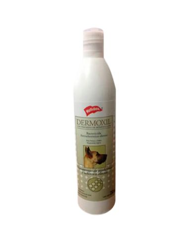 Royal Canin VD Dog Obesity Management 410 Gr