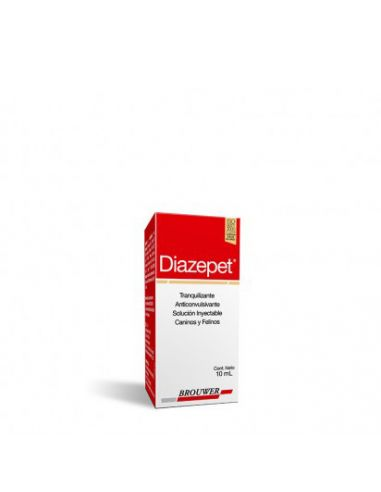 Royal Canin FHN Mother & Baby Cat 2 kg