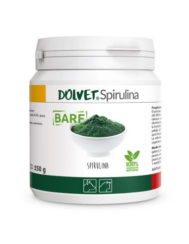 Royal Canin FHN Mother & Baby Cat 4 kg
