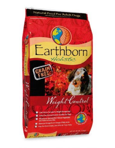 Royal Canin FHN Fit32 2 kg