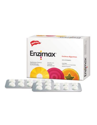 Royal Canin FHN Fit32 4 kg