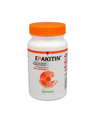 Royal Canin FHN Fit32 10 kg