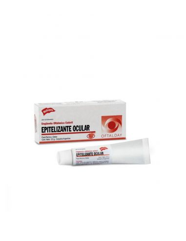 Royal Canin FHN Indoor27 2 kg