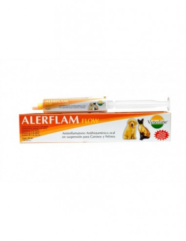 Equilibrium de Bayer Actiforte Frasco por 60 tabletas