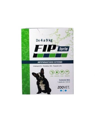 Royal Canin FHN Indoor27 4 kg