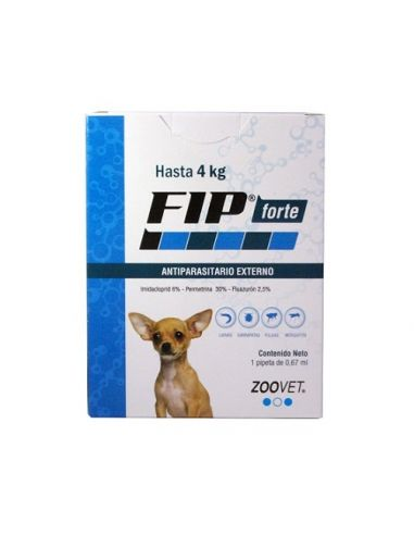 Royal Canin FHN Kitten Sterilised - Para Gatitos Esterilizados 3.5 kg