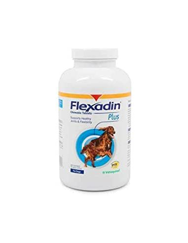 Royal Canin FHN Sterilised 7+ 3.5 kg