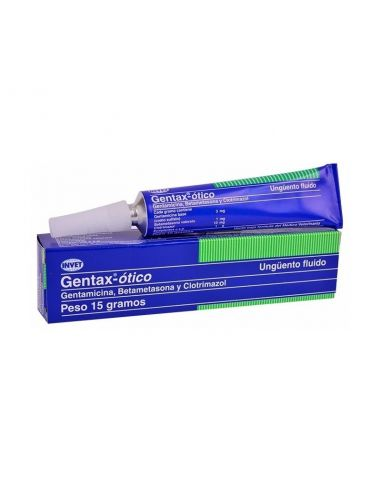 Royal Canin FBN Persian Kitten 10 kg