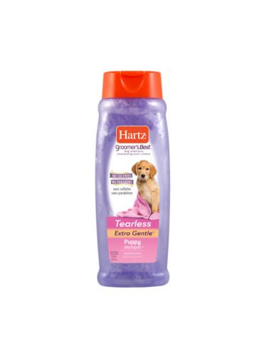 Royal Canin VD Feline Satiety Weight Management 3.5 kg