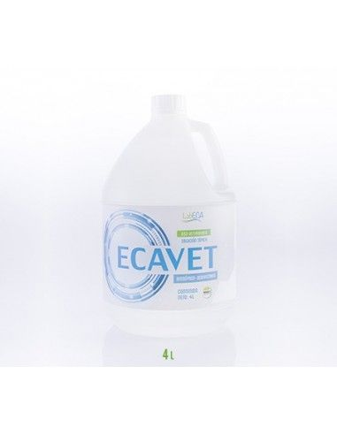 Equilibrio Mature Active Dogs Small Breeds - Razas Pequeñas 2 kg