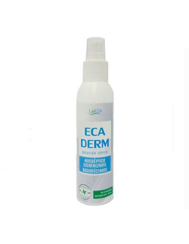 Equilibrio Adult Dogs Large Breeds - Adulto - Raza grande 15 kg