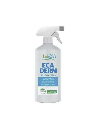 Equilibrio Adult Dogs Light Small Breeds - Adulto - Ligth - Raza pqueña 2 kg