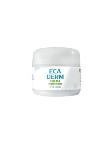 Equilibrio Adulto Sensitive Fish - Pescado 2 kg