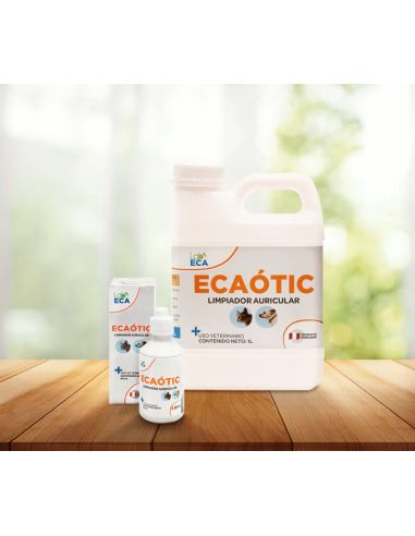 Equilibrio Adulto Sensitive Fish - Pescado 15 kg