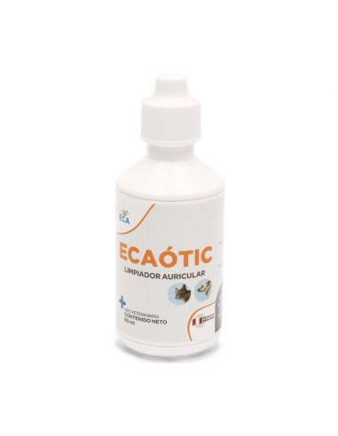 Equilibrio Mature Dogs All Breeds - Todas las razas 15 kg