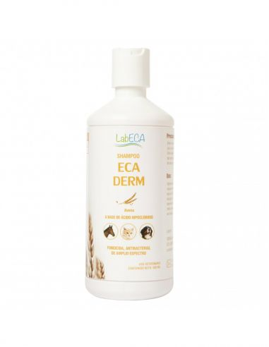 Equilibrio Gatos Castrados All Breeds - Adulto - Todas las razas 7.50 kg