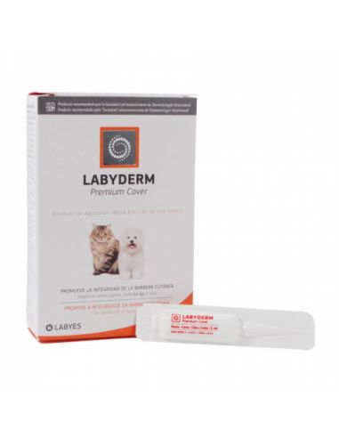Equilibrio Cat Sensitive 1.50 kg