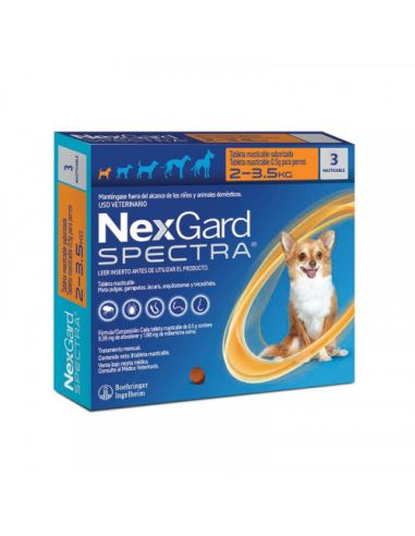 Taste of the Wild Southwest Canyon Canine Jabalí 2 kg