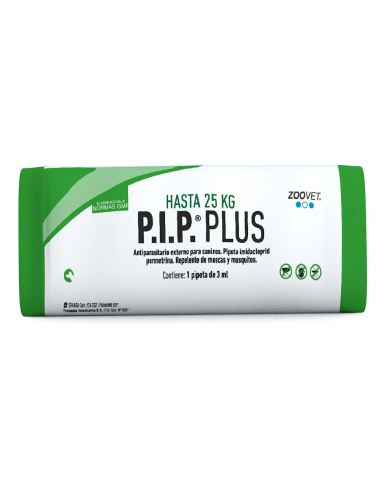 Equilibrium de Bayer Senior Frasco por 60 tabletas