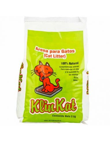 Virbac HPM Dog Urology - Dissolution and Prevention 3 kg