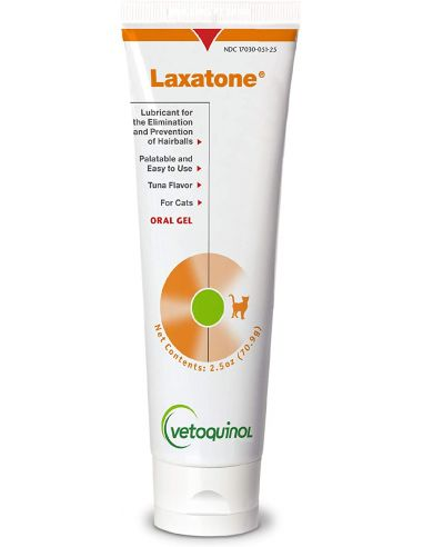 Virbac HPM Dog Weight Loss & Control 7 kg