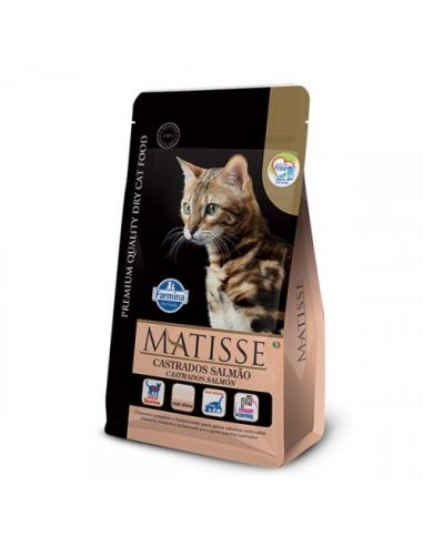 Virbac HPM Dog Weight Loss & Control 12 kg