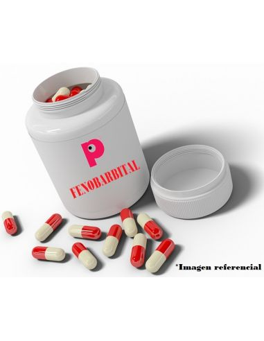 LabECA Shampoo Avena 500 ml
