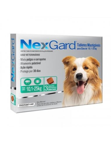 Nutram S1 Sound Kitten Canned Food 156 gr
