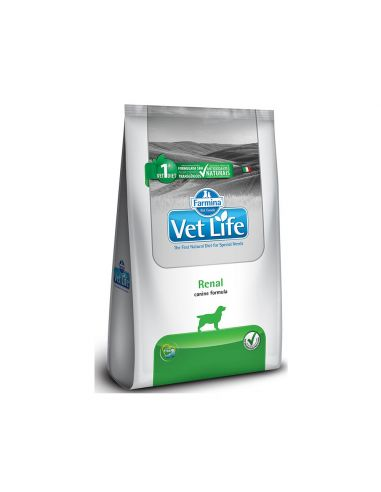 Nutram S5 Sound Adult Canned Food 156 gr