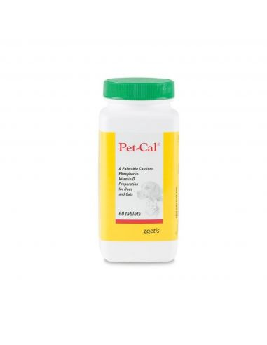 Nutram S2 Sound Puppy Canned Food 369 gr