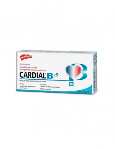 Frontline Spray Perros y Gatos 100ml